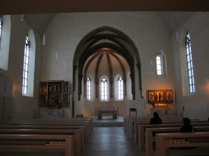 Klarakirche_(Nuremberg),_interior